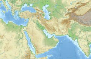 "Catatan Diskusi ""Masa Depan Politik Timur Tengah : Konflik, Agama dan Politik"""