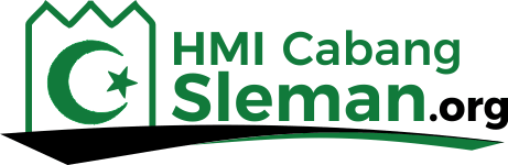 HMI Cabang Sleman